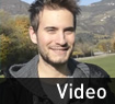 Uni Bozen - Dreisprachig studieren in S�dtirol: the unibz study experience video!